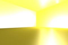 Golden-Room-dp-12-Aleksandra-Vasovic