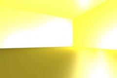 Golden-Room-dp-13-Aleksandra-Vasovic