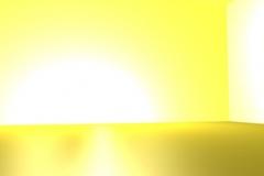 Golden-Room-dp-5-Aleksandra-Vasovic