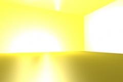 Golden-Room-dp-6-Aleksandra-Vasovic