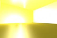 Golden-Room-dp-8-Aleksandra-Vasovic
