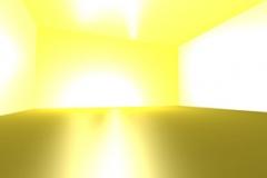 Golden-Room-dp-9-Aleksandra-Vasovic