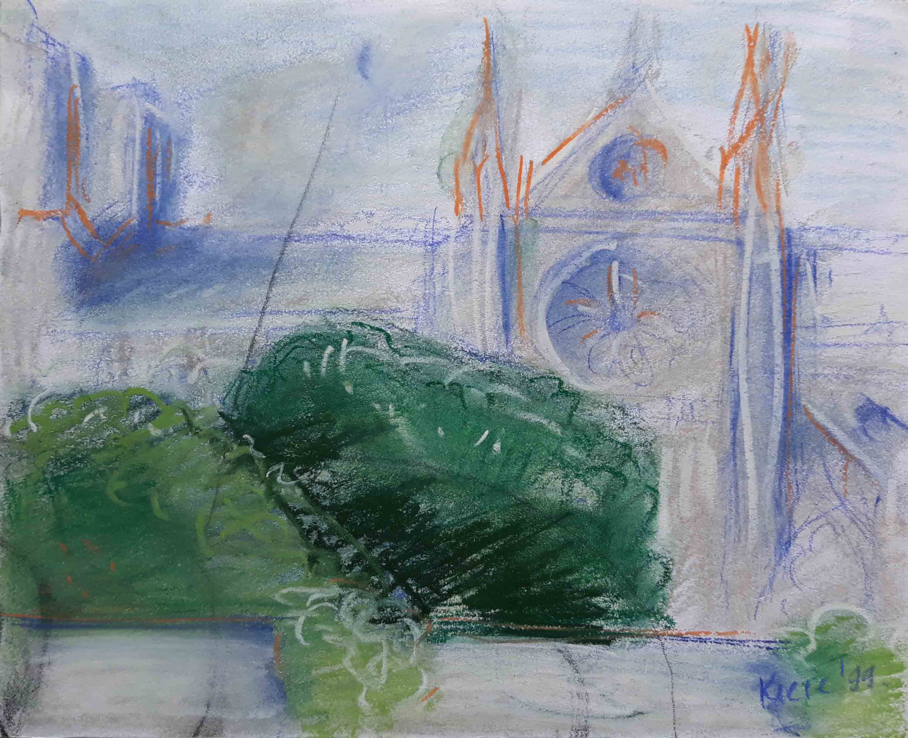 Pastel-Paris-20x16cm-79x57in-b