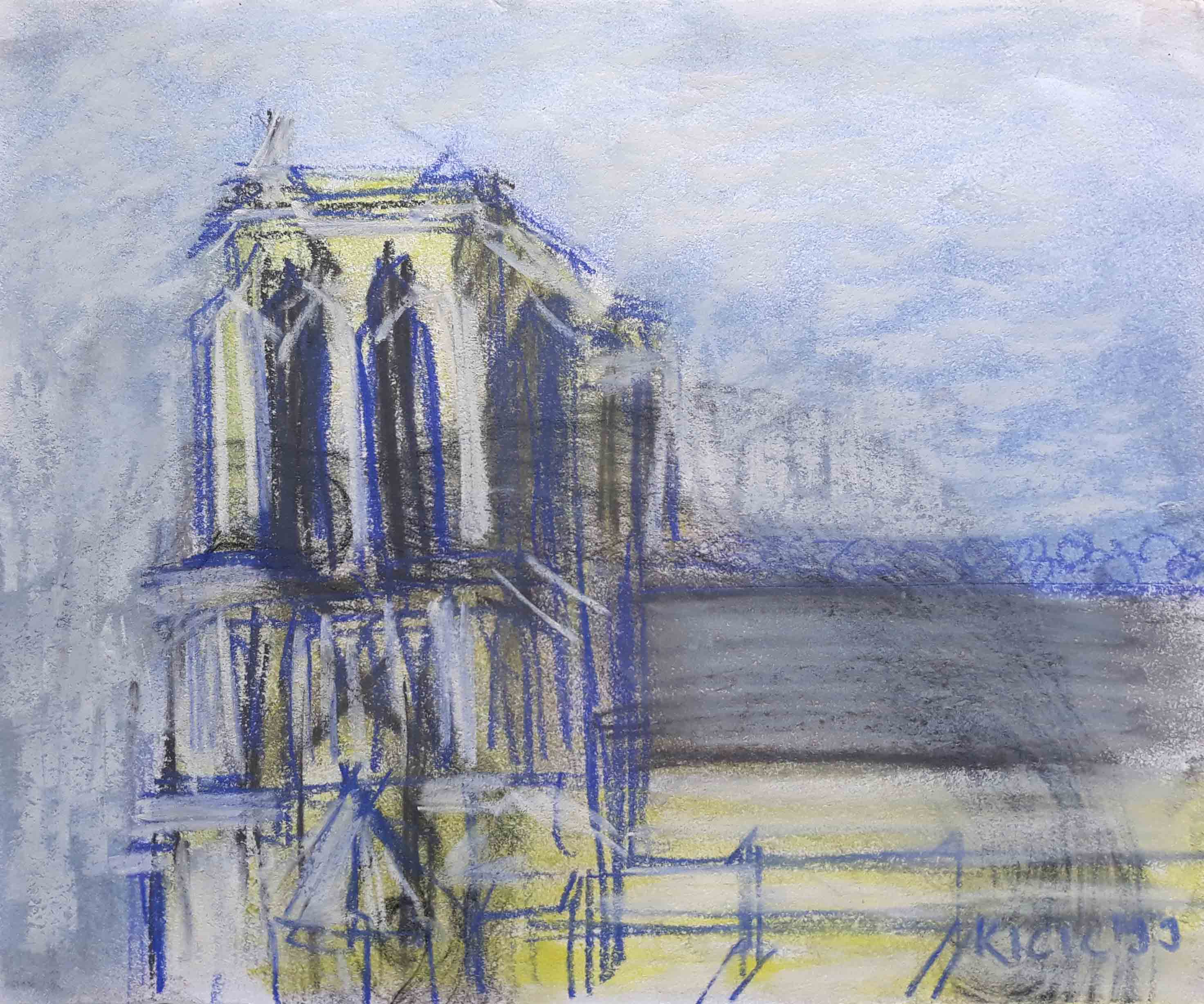 Pastel-Paris-20x16cm-79x57in-c