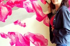 01-Aleksandra-Vasovic-aleksandraartwork-rose-petals