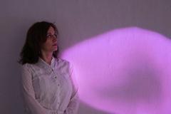 aleksandra-vasovic-rose-petals-exhibition-aleksandraartworkcom-01