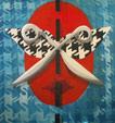 Big-Scissors by Aleksandra Smiljkovic Vasovic aleksandraartworkcom