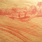 River-View-by Aleksandra Smiljkovic Vasovic aleksandraartworkcom