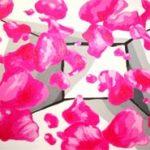 Rose Petals One
