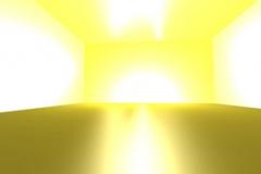 Golden-Room-dp-14-Aleksandra-Vasovic