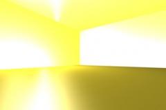 Golden-Room-dp-7-Aleksandra-Vasovic