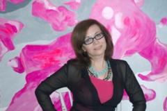 15-Aleksandra-Vasovic-aleksandraartwork-rose-petals