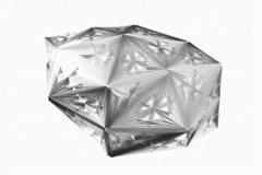 Diamond-I-11-Aleksandra-Vasovic