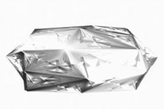 Diamond-I-16-Aleksandra-Vasovic