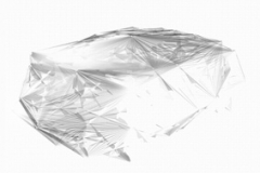 Diamond-I-7-Aleksandra-Vasovic