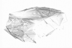 Diamond-I-8-Aleksandra-Vasovic