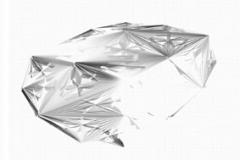 Diamond-I-9-Aleksandra-Vasovic